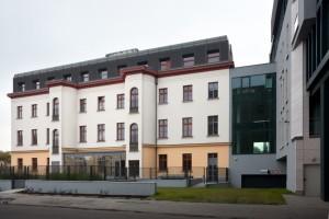 biuro-kijowska-5_6