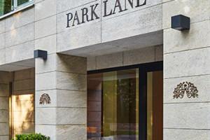 park_lane