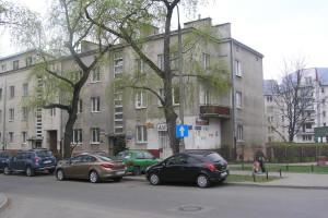 miedzyborska_113